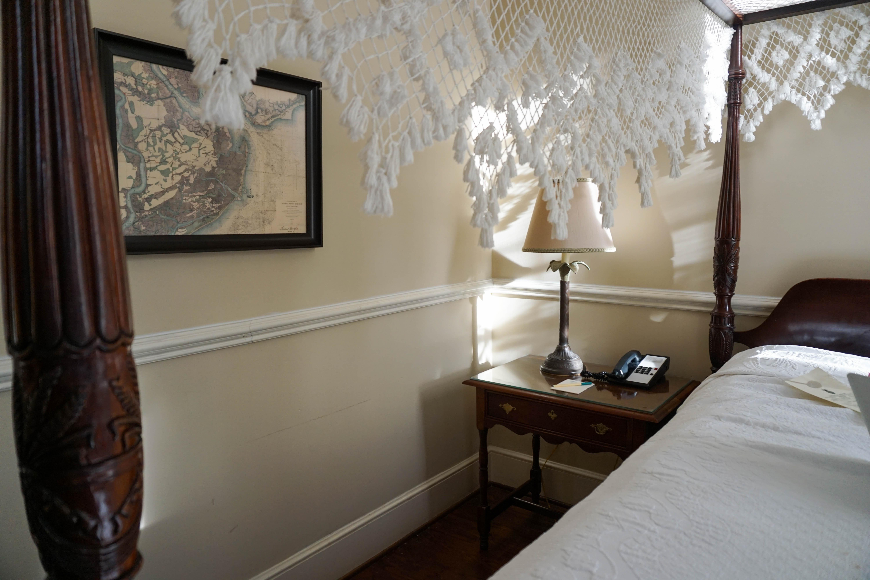 Charleston-South-Carolina-Hotel-Kings-Courtyard-Inn